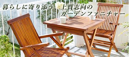 banner450x500_003