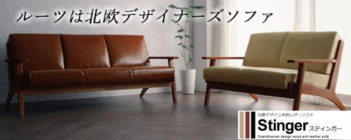 banner500x200_001